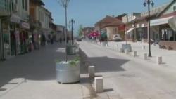 Дебар - Град на толеранцијата