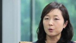 Nam Triều Tiên cổ vũ năng lượng xanh