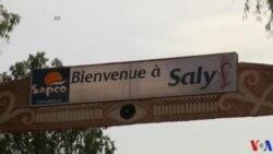 Nouvelle mesure de sécurité pour les touristes au Sénégal