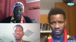 Falta de divisas afecta estudantes angolanos na Rússia em iminência de expulsão da universidade