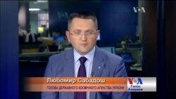 Україна та США можуть створити космічні ракети, які замінять російські. Відео