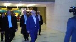 ظریف: گلچین کردن بخشهایی از پروتکل الحاقی از سوی ایران، ممکن نیست