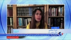 ماجرای بازداشت دو دختر موتور سوار در دزفول چیست