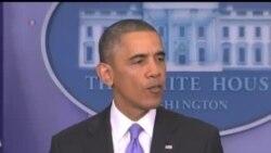 VOA连线:白宫网站设台风专页 奥巴马公开呼吁救助菲