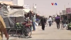Suriyeli Mültecilerden Sosyal Medyaya Büyük İlgi