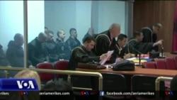 Çështja Shullazi vë në provë gjykatat dhe shtetin