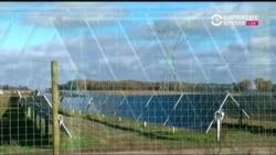 США переживают солнечную революцию