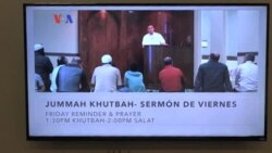 Islam di Amerika: Keterikatan Sejarah Mendorong Komunitas Latin AS Belajar Islam