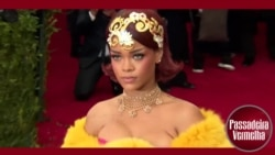 Passadeira Vermelha #54: Rihanna adia digressão, Kim Kardashian mostra filho ao mundo, Deadpoll é o sucesso!!!
