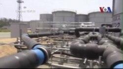 Nhà máy Fukushima của Nhật bắt đầu xả nước ngầm ra biển