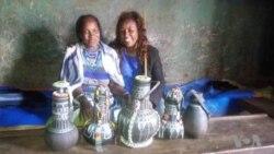 Waayee Uummata Oromoo Kana Beektuu Laata? Turtii gaazexeesituu Masarat Dhaabaa Wajjin