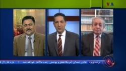 افق ۱ آوریل: مشروعیت جمهوری اسلامی
