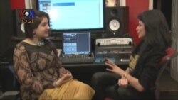 کہانی پاکستانی - Music Crosses Borders