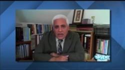 جامعه مدنی، ۱ آگوست: شناخت جامعه مدنی در ایران