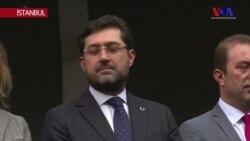 """Kılıçdaroğlu'ndan Erdoğan'a """"FETÖ'cü"""" Suçlaması"""