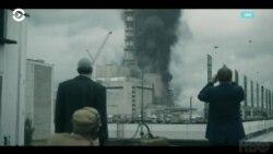 «Чернобыль» – лучший сериал в истории