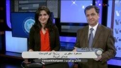 درخشش سینمای ایران در اسکار