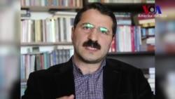 Türkiye'de İslamofobi Yaygınlaşıyor mu?