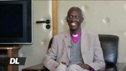 Eliud Wabukhala asema Marekani inasaidia katika vita dhidi ya ufisadi Kenya
