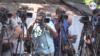 Gremio y organizaciones rechazan medidas contra medios venezolanos independientes