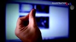 Google radar əsasında əl hərəkəti sensoruna ABŞ-ın təsdiqini alıb