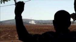 Islamic State VO