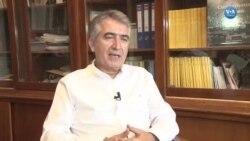 'Türkiye'nin Ekonomide Öngörülebilir Olmaya İhtiyacı Var'
