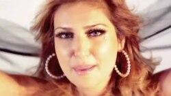 گزارش ویدیویی در مورد کارکرد های مژده جمال زاده را از اینجا تماشا کنید.