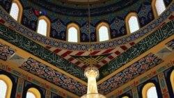 Warung VOA: Ragam Islam di Rantau (1)