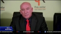 Mal i Zi, gati aktakuza për grupin terrorist