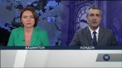 Поглиблення співпраці між Лондоном та Києвом: про що Клімкін домовився із Джонсоном? Відео