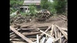 ukraine14july14