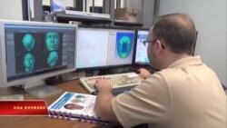 Công nghệ gen giúp lật lại những vụ án treo