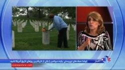 روز جهانی جلوگیری از خودکشی: ایران سومین کشور اسلامی از نظر نرخ بالای خودکشی است