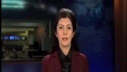 کوفی: اقای کرزی خواست مردم افغانستان را در قبال پاکستان تبارز داد