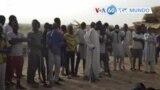 Manchetes mundo 19 Outubro: Myanmar: Libertados presos depois de anúncio de amnistia