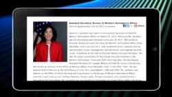 VOA连线:美国务院助卿抵古巴 将启动关系正常化谈判