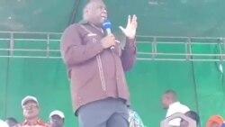J-P Bemba alobeli mosala MLC esala mpo Congo ekoma esika ezali lelo