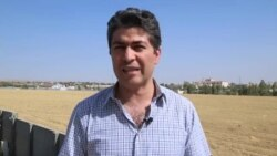 طرح اصلاحات پیشنهادی نخست وزیر عراق