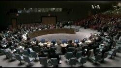 США поклали відповідальність за порушення перемир'я в Україні на сепаратистів. Відео