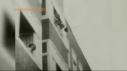 Anne Frank'ın Günlüğü 75 Yaşında