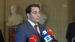Trujillo: ¡Que Venezuela se vaya de la OEA!