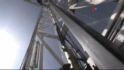 Venzuela afectada por precios del petróleo