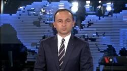 Час-Тайм. У Конгресі хочуть знати деталі домовленостей з Путіним