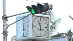Tanzania Maintains Unique Time System