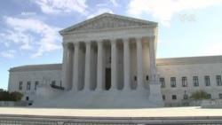 最高法院禁止紐約限制教堂的參拜人數