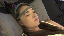Teknologi Wearable dan Matras Smart untuk Membantu Tidur