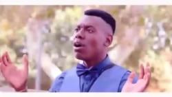 Woza Friday: Nampa Abafana Baka Mzilikazi