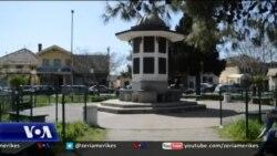 Mal i Zi: Partitë politike dalin të bashkuara në zgjedhjet lokale në Tuz