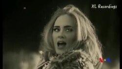 ႐ိုက္ကြင္းမွာ မင္းသားဒဏ္ရာရတာအတြက္ ႐ိုက္ကူးေရးကုမၸဏီ ပစ္တင္ခံရ၊ VMA ဆုေပးပြဲ တစ္ႀကဳိစာရင္း စသည္ …
